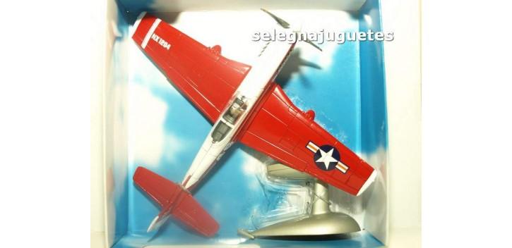 P-51 - NEW RAY