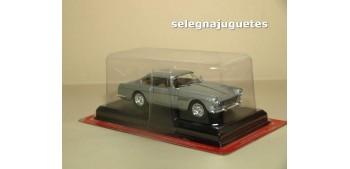 FERRARI 250 GTE 2+2 1/43 COCHE ESCALA