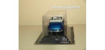 Ford V8 convertible Yat ming escala 1/43 coche miniatura Yat Ming