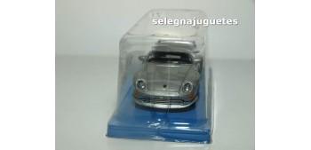 Porsche 911 GT2 (blister) escala 1/43 Cararama coche miniatura