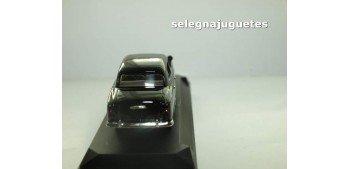 Peugeot 403 Gendarmerie escala 1/43 Verem