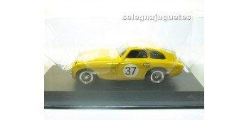 Ferrari 166 MM 1948-1953 Nurburgrind 1950 escala 1/43 Verem