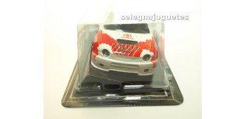 Toyota Corolla Marti / Puras 35 scale 1:43 Guisval miniature car