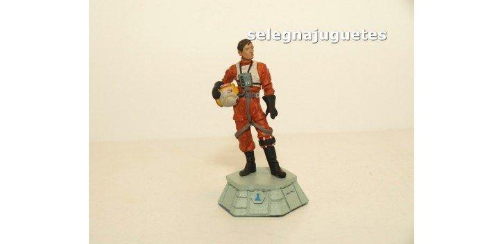 Rebel Pilot - Star Wars - Planeta de Agostini