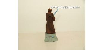 soldado plomo Ploo Koon - Star Wars - Planeta de Agostini