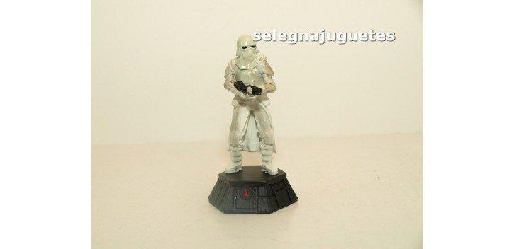 Snowtrooper - Star Wars - Planeta de Agostini