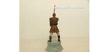 Mace Windu - Star Wars - Planeta de Agostini