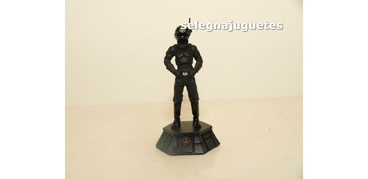 Imperial Gunner - Star Wars - Planeta de Agostini