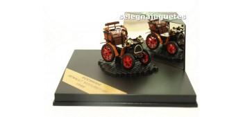 miniature car Renault Voiturette 1898 escala 1/43 Vitesse 30013