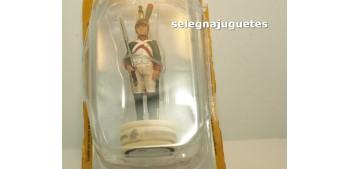 soldado plomo Dragón de Linea Soldado Miniatura 1/30