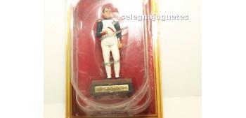 Napoleón Administrador del Imperio Ediciones Cobra Soldado Miniatura 1/30 Lead soldiers