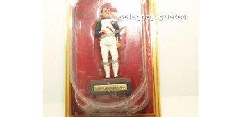 Napoleón Administrador del Imperio Ediciones Cobra Soldado Miniatura 1/30