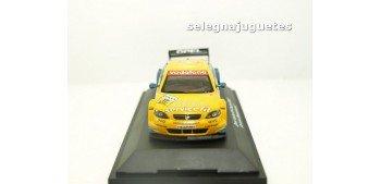 OPEL ASTRA V8 COUPE 2004 JEROEN BLEEKEMOLEN 1/43 SCHUCO