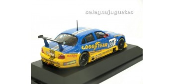 Good Year Fahrsimulator V8STAR 1/43 Sschucco coche metal miniatura