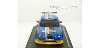 GOOD YEAR FAHRSIMULATOR V8STAR 1/43 SCHUCO