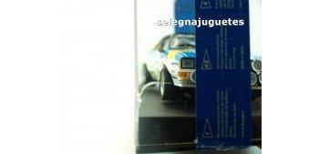 Audi Quattro A1 Stig Blomqvist - Bjorn Cederberg - SANYO -
