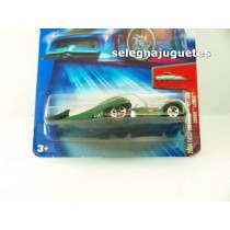 """<p>Fabricante - Manufacturer - Fabricant - Hersteller: <strong>HOT WHEELS (Colección 2004)</strong></p><p>Escala - Scala - Echelle - Mabstab: <strong>1/64 - 1:64</strong></p><p>Modelo - Model - Modèle - Modell:<strong>Crooze Lemlt 51-100</strong></p><p><b style=""""font-style:normal;font-family:Raleway, sans-serif;font-size:14px;"""">Ver más<a class=""""btn btn-default"""" href=""""https://www.selegnajuguetes.es/es/por-escalas/escala-164/"""">coches a escala 1/64</a>Ver más modelos<a class=""""btn btn-default"""" href=""""https://www.selegnajuguetes.es/es/fabricante/hot-wheels.html"""">Hot Wheels</a></b></p>"""