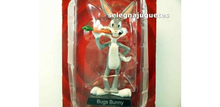 Bugs Bunny Warner Bros Loonely tunes Figura Plomo