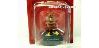 Quique Gavilan (Henery Hawk) Warner Bros Loonely tunes Figura