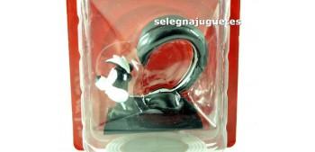 Pepe el zorrillo (Pepe Le Pew) Warner Bros Loonely tunes Figura Plomo
