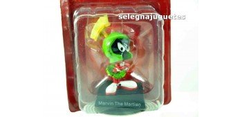 Marvin el Marciano (Marvin The Martian) Warner Bros Loonely
