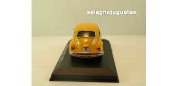 coche miniatura Volkswagen 1300 1970 (Vitrina) escala 1/43 Ixo