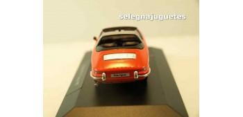 Porsche 911 Targa 1987 (vitrina) escala 1/43 High Speed
