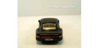 coche miniatura Porsche 959 Coupe 2.0 1986 escala 1/43 High
