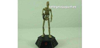 Droip Troop - Star Wars - Planeta de Agostini