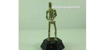 Droip Troop - Star Wars - Planeta de Agostini