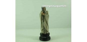 Saruman - Señor de los Anillos - Planeta de Agostini