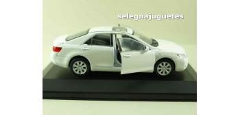 Toyota Camry (vitrina) escala 1/36 - 1/38