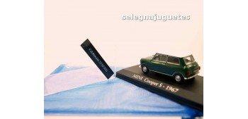 Regalo de Bodas y eventos - Pack Bronce coche - solicitar presupuesto Car miniatures