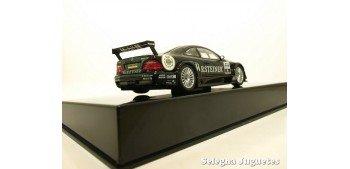 MERCEDES BENZ CLK DTM 2000 FASSLER Nº 6 - 1/43 AUTO ART