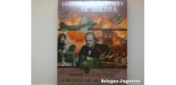 DVD - Rumbo a la Victoria - Memphis Belle - 2 DVD