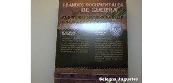 DVD - Rumbo a la Victoria - Memphis Belle - Lote 2 DVD
