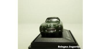 MERCEDES BENZ 300SL 18 - 1/72 CARARAMA Cararama