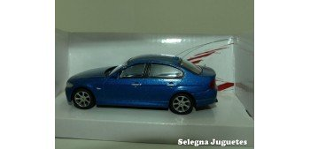 Bmw Serie 3 escala 1/43 Mondo Motors