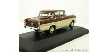 Vauxall Victor 1/43 Vanguards coche metal miniatura