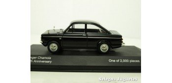 Singer Chamois 40 TH Anniversary 1/43 Vanguards miniature car