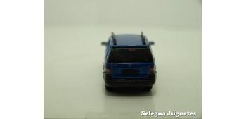 Mercedes Benz Clase M escala 1/72 Cararama sin caja coche miniatura metal Cararama