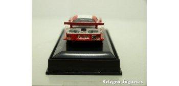 TOYOTA SUPRA JGTC TEAM SARD DENSO - 1/72 SAICO