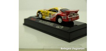 TOYOTA SUPRA JGTC MATSUMOTO - 1/72 - SAICO