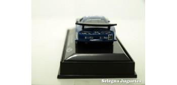 TOYOTA SUPRA JGTC 2000 TEAM CERUMO FK/MASSIMO - 1/72 SAICO