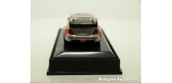 coche miniatura Mercedes Benz Fassler Vodafone escala 1/72 Saico