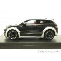 """<p>Modelo:<strong>Range Rover Evolution 2012</strong></p> <p>Fabricante:<strong>PremiumX</strong></p> <p>Escala:<a href=""""https://www.selegnajuguetes.es/es/por-escalas/escala-1-43/"""" class=""""btn btn-default"""">1:43 - 1/43</a></p> <p>Ver más<a href=""""https://www.selegnajuguetes.es/es/coches-a-escala/"""" class=""""btn btn-default"""">COCHES A ESCALA</a></p>"""