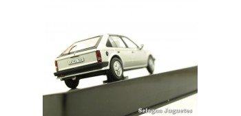 Opel Kadett d GT/E 1983 1/43 Ixo