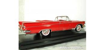Buick Electra 225 1959 1/18 Lucky Die Cast car miniature