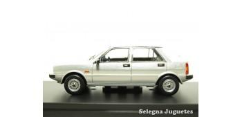 Saab Lancia 600 Gls 1980 Premiumx 1/43