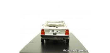 coche miniatura Saab Lancia 600 Gls 1980 Premiumx 1/43